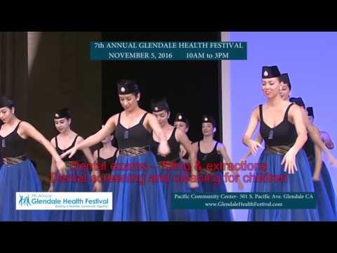 2016-glendale-health-festival