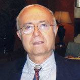 Vartan Tachdjian
