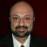David G. Davtyan