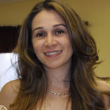 Evelyn Baghdasraian Barkhoudarian